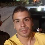 Δημήτρης, 18  , Chaidari