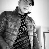 Nazareno, 21  , Capodrise