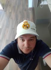 Aleksandr, 34, Russia, Rostov-na-Donu