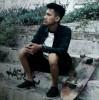 Adi C Putra, 24 - Just Me Photography 2