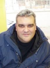 Dmitriy, 52, Russia, Chelyabinsk