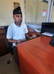 ABI, 35  , Kathmandu