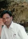 Abhay Rawat, 18  , Mandsaur