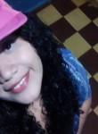 Isabel , 26, El Progreso