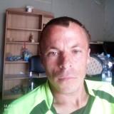 Ярек, 32  , Bielany