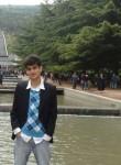 Dimon, 30, Tbilisi