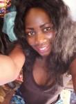 brkono suzanne, 20 лет, Yaoundé