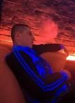 Anton, 24  , Dzhankoy