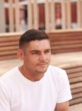Roman, 33, Russia, Tula