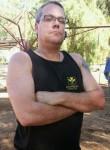 savedman, 47  , Moreno Valley