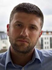 Timur, 39, Ukraine, Poltava
