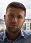 Timur, 39, Poltava