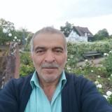 Aci gurbet, 44  , Pforzheim