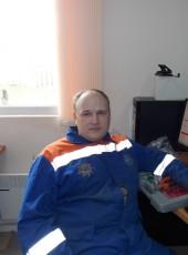 Pavel, 33, Russia, Borovichi