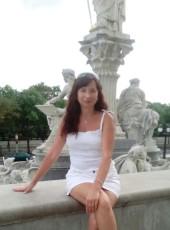 Alyena, 41, Belarus, Minsk