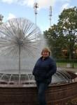 Evgenia, 56, Saint Petersburg