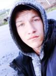 Igor, 22  , Oboyan