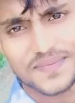 Arman Shah, 20, Mumbai