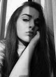 SarahLoca, 20  , Liege