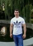 A. A. G, 27  , Staraya Stanitsa