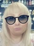 Lyudmila, 37  , Semiluki