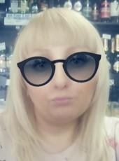 Lyudmila, 39, Russia, Semiluki