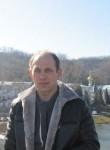 Sergey, 49  , Budapest