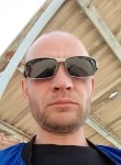 Nikolay, 38  , Krymsk