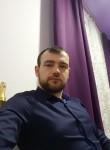 Sergey, 30  , Severomorsk