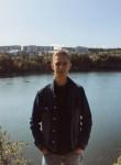 Anton, 20  , Petrozavodsk