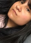 Sara, 18  , Soacha