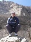 Andrey, 46  , Pyatigorsk
