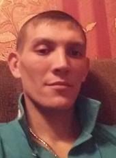 Aleksandr, 30, Russia, Leninsk-Kuznetsky