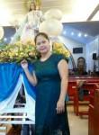 Jill gayares, 18  , Quezon City