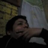 Yonatan, 18  , Chiclayo