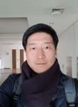 Wang, 55  , Apopka