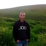 مراد, 44  , Chlef