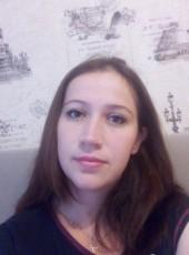 Valentina, 30, Russia, Yaroslavl