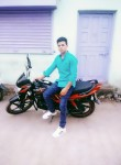 Ashfaaq, 18 лет, Parbhani