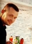 Robi, 34  , Novorossiysk