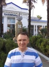 Pavel, 59, Russia, Volgograd