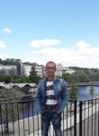 Slava, 40  , Sundsvall