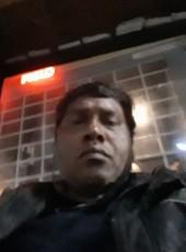 Ravibhagaywant t, 27, India, Nashik