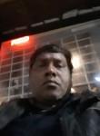 Ravibhagaywant t, 27  , Pune