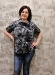 Oksana, 42  , Tula
