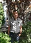 Roman, 37  , Rostov-na-Donu
