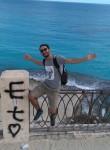 Mahmoud, 32  , Muscat