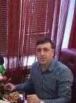Absik, 40, Novyy Urengoy