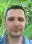 Igor, 31  , Yekaterinburg