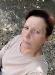 Tamara Zinchenko, 50  , Kryvyi Rih